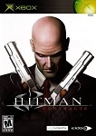 Hitman: Contracts - Original Xbox Video Game